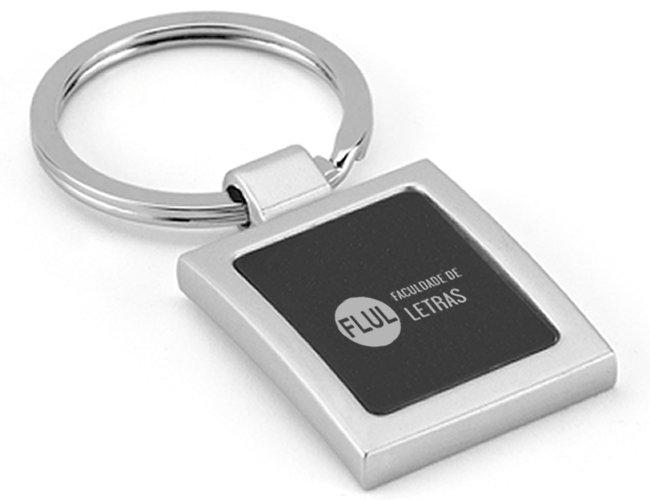 https://www.criativebrindes.com.br/content/interfaces/cms/userfiles/produtos/chaveiro-metalico-personalizado-para-brindes-14-701.jpg
