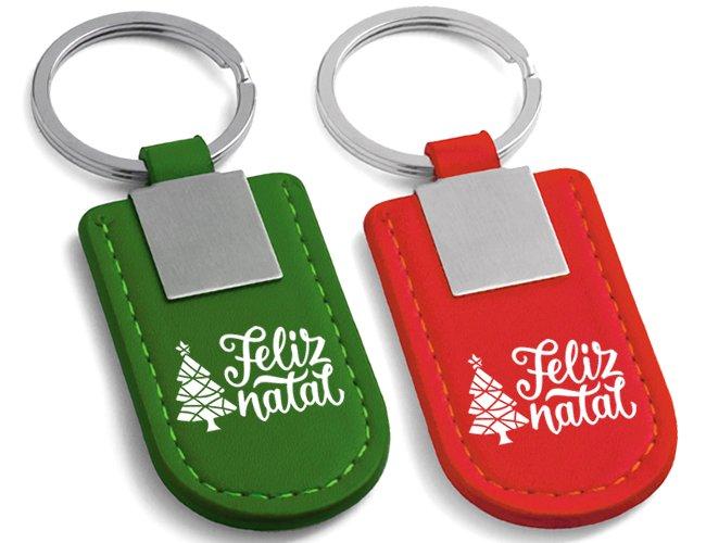 https://www.criativebrindes.com.br/content/interfaces/cms/userfiles/produtos/chaveiro-personalizado-brindes-para-natal-174.jpg