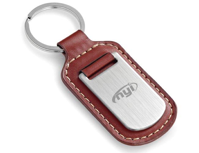 https://www.criativebrindes.com.br/content/interfaces/cms/userfiles/produtos/chaveiro-personalizado-para-brindes-3-358.jpg