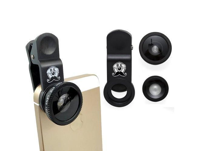 https://www.criativebrindes.com.br/content/interfaces/cms/userfiles/produtos/clipe-universal-lentes-para-smartphone-8-413.jpg