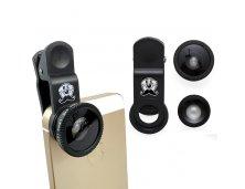 Clip Lens / Lente para Celular 13204