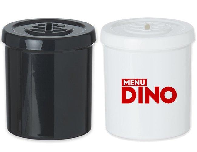 https://www.criativebrindes.com.br/content/interfaces/cms/userfiles/produtos/cofre-plastico-personalizado-para-brindes-724.jpg