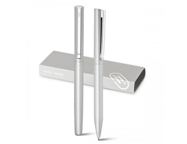 https://www.criativebrindes.com.br/content/interfaces/cms/userfiles/produtos/conjunto-roller-esfereografica-aluminio-402.jpg