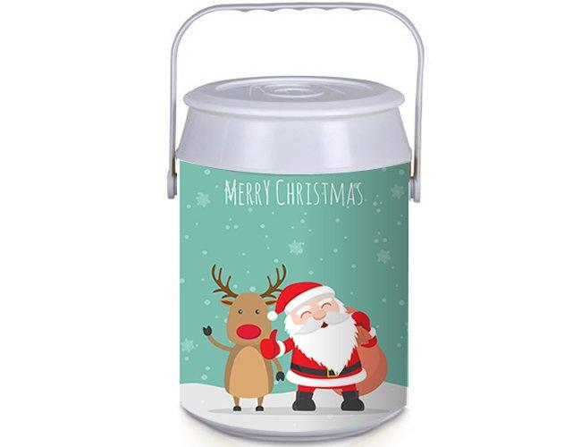 https://www.criativebrindes.com.br/content/interfaces/cms/userfiles/produtos/cooler-06-latas-personalizado-para-brindes-para-natal-679.jpg