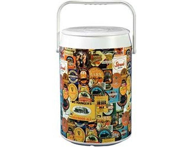 http://www.criativebrindes.com.br/content/interfaces/cms/userfiles/produtos/cooler-12-latas-personalizado-812.jpg