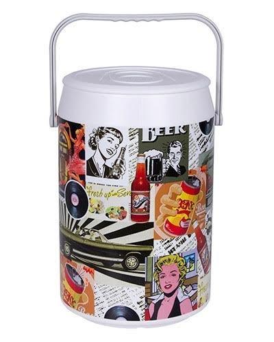 https://www.criativebrindes.com.br/content/interfaces/cms/userfiles/produtos/cooler-personalizado-24-latas-979-294.jpg