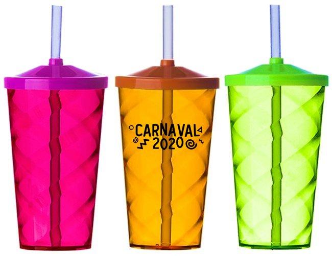 https://www.criativebrindes.com.br/content/interfaces/cms/userfiles/produtos/copo-espiral-personalizada-para-carnavalpnga-683.jpg