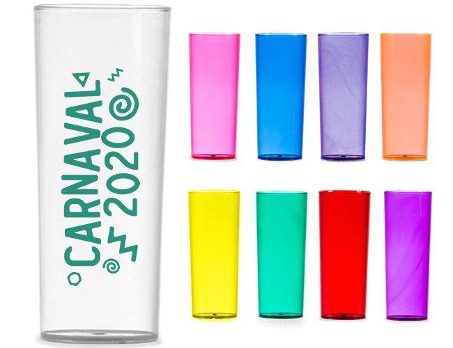 http://www.criativebrindes.com.br/content/interfaces/cms/userfiles/produtos/copo-long-drink-personalizado-para-carnaval-866.jpg