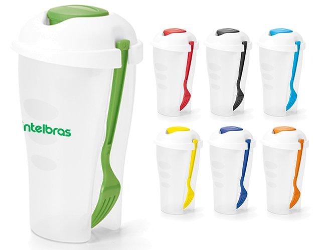 https://www.criativebrindes.com.br/content/interfaces/cms/userfiles/produtos/copo-plastico-para-salada-personalizado-para-brindes-5-314.jpg