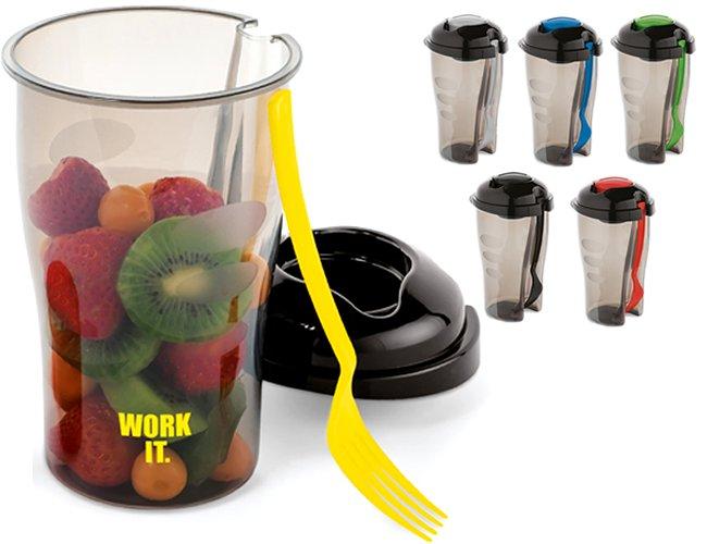https://www.criativebrindes.com.br/content/interfaces/cms/userfiles/produtos/copo-plastico-para-salada-personalizado-para-brindes-6-334.jpg