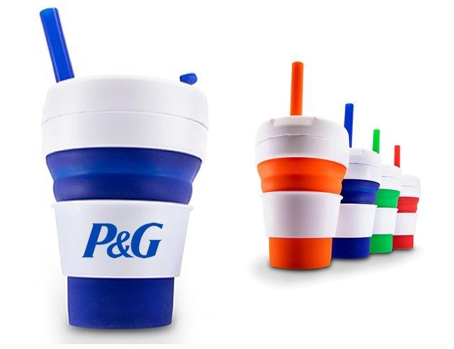 http://www.criativebrindes.com.br/content/interfaces/cms/userfiles/produtos/copo-plastico-retratil-personalizada-para-brindes-308.jpg