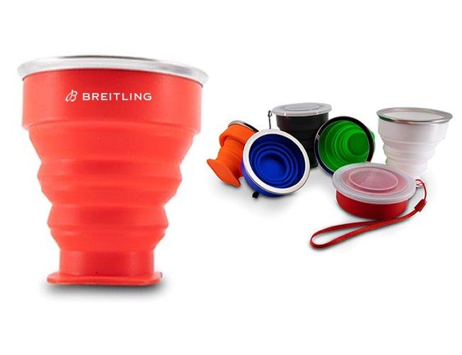 http://www.criativebrindes.com.br/content/interfaces/cms/userfiles/produtos/copo-plastico-retratil-personalizada-para-brindes-419.jpg