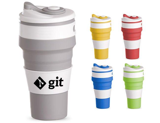 http://www.criativebrindes.com.br/content/interfaces/cms/userfiles/produtos/copo-retratil-personalizado-para-brindes-530.jpg