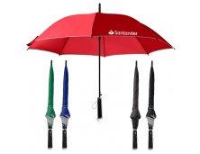 Guarda-chuva Para Brindes 14142