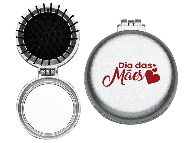 http://www.criativebrindes.com.br/content/interfaces/cms/userfiles/produtos/escova-com-espelho-personalizado-para-brindes-de-dia-das-maes-864.jpg