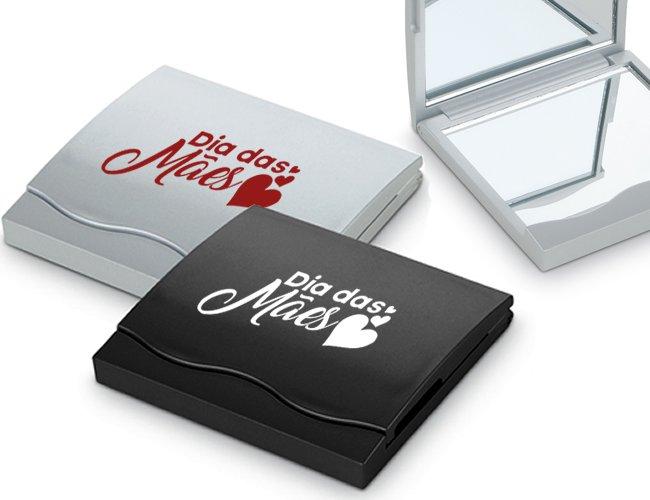 https://www.criativebrindes.com.br/content/interfaces/cms/userfiles/produtos/espelho-de-maquiagem-personalizado-para-brindes-dia-das-maes-2-663.jpg