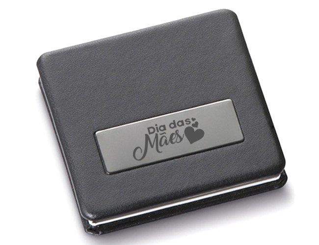 http://www.criativebrindes.com.br/content/interfaces/cms/userfiles/produtos/espelho-de-maquiagem-personalizado-para-brindes-dia-das-maes-3-807.jpg