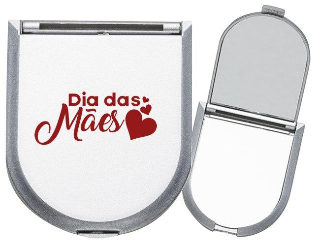 https://www.criativebrindes.com.br/content/interfaces/cms/userfiles/produtos/espelho-de-maquiagem-personalizado-para-brindes-dia-das-maes-6-338.jpg