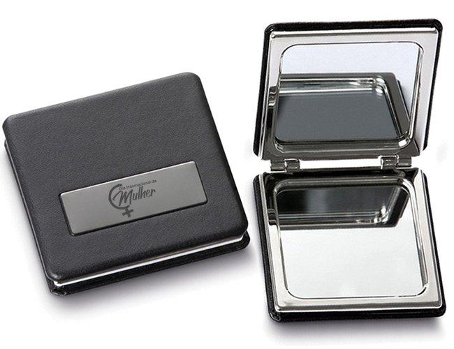 https://www.criativebrindes.com.br/content/interfaces/cms/userfiles/produtos/espelho-maquiagem-de-bolsa-personalizado-para-brindes-dia-da-mulher2-674.jpg