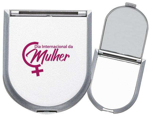https://www.criativebrindes.com.br/content/interfaces/cms/userfiles/produtos/espelho-personalizado-para-brindes-dia-da-mulher-144.jpg