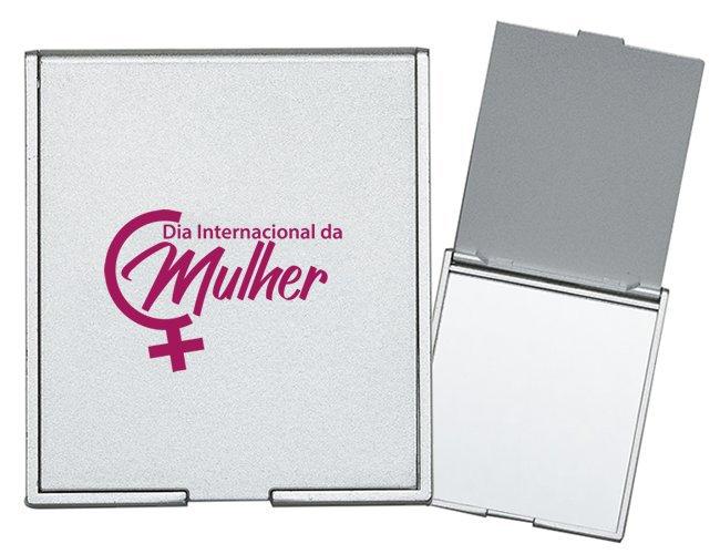 https://www.criativebrindes.com.br/content/interfaces/cms/userfiles/produtos/espelho-personalizado-para-brindes-dia-da-mulher5-665.jpg