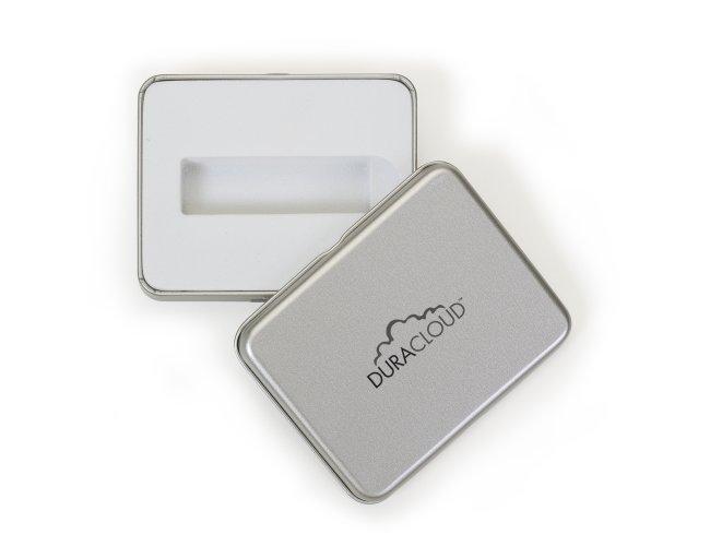https://www.criativebrindes.com.br/content/interfaces/cms/userfiles/produtos/estojo-de-metal-para-pen-drive-11805-1-255.jpg