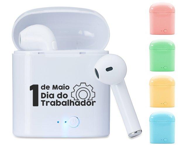 https://www.criativebrindes.com.br/content/interfaces/cms/userfiles/produtos/fone-de-ouvido-airpods-personalizado-para-brindes-dia-do-trabalhador-516.jpg