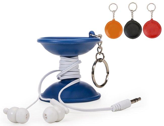 http://www.criativebrindes.com.br/content/interfaces/cms/userfiles/produtos/fone-de-ouvido-personalizado-para-brindes-1-863.jpg