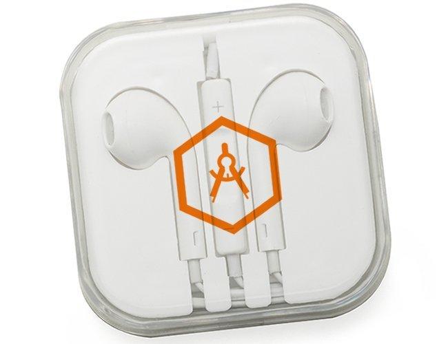 http://www.criativebrindes.com.br/content/interfaces/cms/userfiles/produtos/fone-de-ouvido-personalizado-para-brindes-11-951-862.jpg
