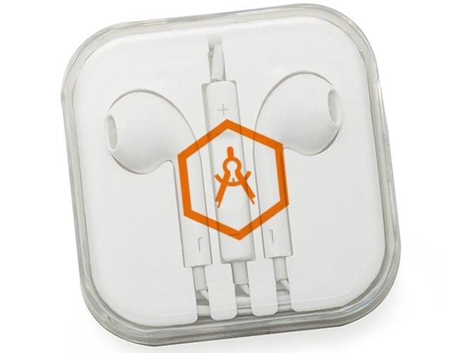 http://www.criativebrindes.com.br/content/interfaces/cms/userfiles/produtos/fone-de-ouvido-personalizado-para-brindes-11-951.jpg