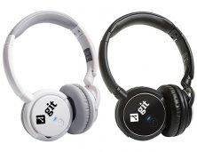 Fone De Ouvido Bluetooth KB1 Personalizado