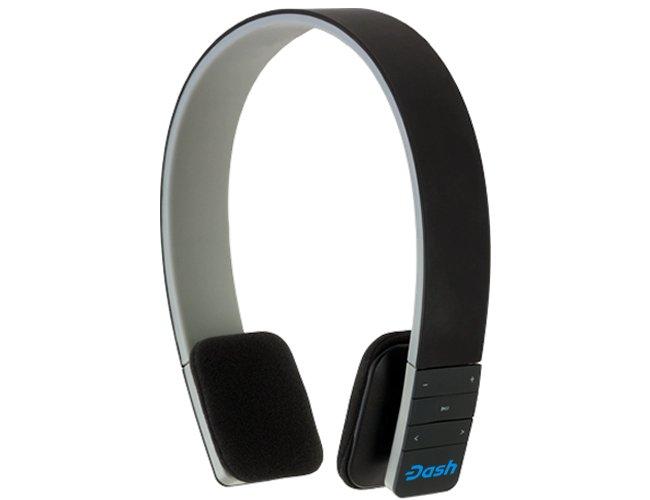 http://www.criativebrindes.com.br/content/interfaces/cms/userfiles/produtos/fone-de-ouvido-personalizado-para-brindes-4-243.jpg