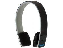 Fone De Ouvido Bluetooth 97355 Personalizado
