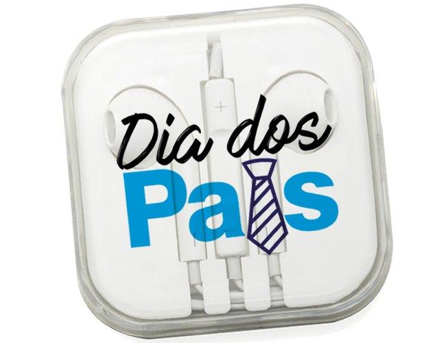 http://www.criativebrindes.com.br/content/interfaces/cms/userfiles/produtos/fone-de-ouvido-personalizado-para-brindes-dia-dos-pais-463.jpg
