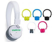 Headfone Wireless 13475 Personalizado