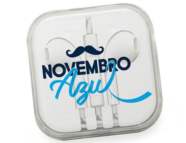 https://www.criativebrindes.com.br/content/interfaces/cms/userfiles/produtos/fone-de-ouvidot-personalizado-novembro-azul2-533.jpg