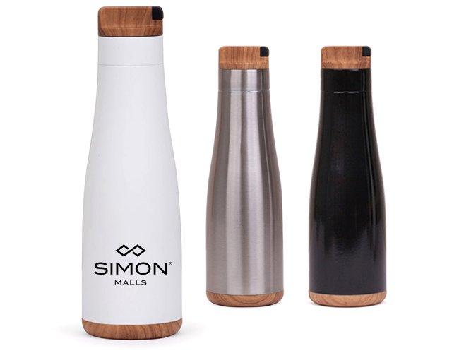 https://www.criativebrindes.com.br/content/interfaces/cms/userfiles/produtos/garrafa-inox-personalizada-para-brindes-720.jpg