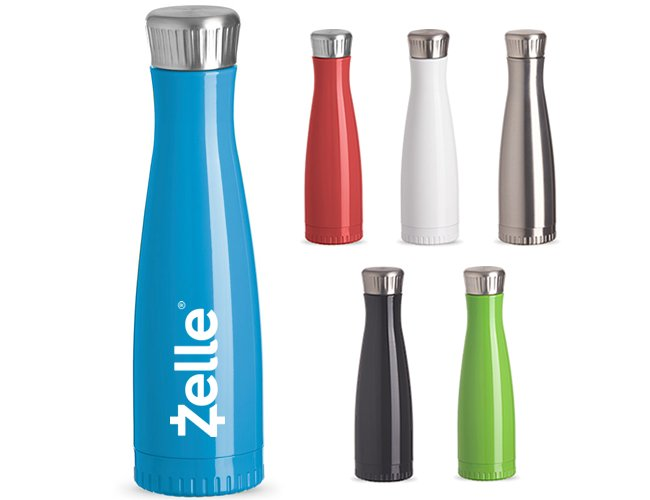https://www.criativebrindes.com.br/content/interfaces/cms/userfiles/produtos/garrafa-inox-personalizada-para-brindes-977.jpg