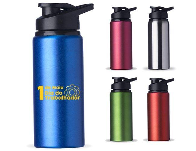 https://www.criativebrindes.com.br/content/interfaces/cms/userfiles/produtos/garrafa-inox-personalizada-para-brindes-dia-do-trabalhador-206.jpg