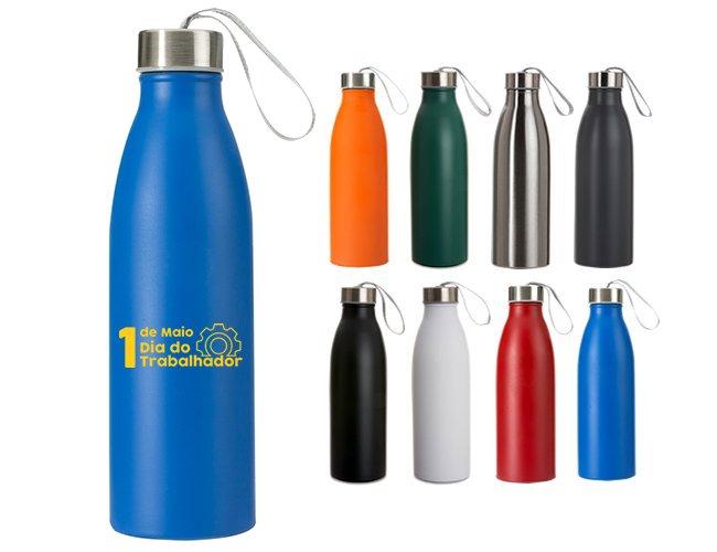 http://www.criativebrindes.com.br/content/interfaces/cms/userfiles/produtos/garrafa-inox-personalizada-para-brindes-dia-do-trabalhador-563.jpg