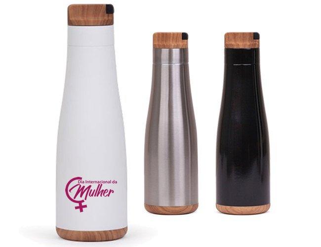 https://www.criativebrindes.com.br/content/interfaces/cms/userfiles/produtos/garrafa-inoxr-personalizado-para-brindes-dia-da-mulher-797.jpg