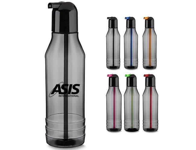 https://www.criativebrindes.com.br/content/interfaces/cms/userfiles/produtos/garrafa-plastica-personalizada-para-brindes-601.jpg