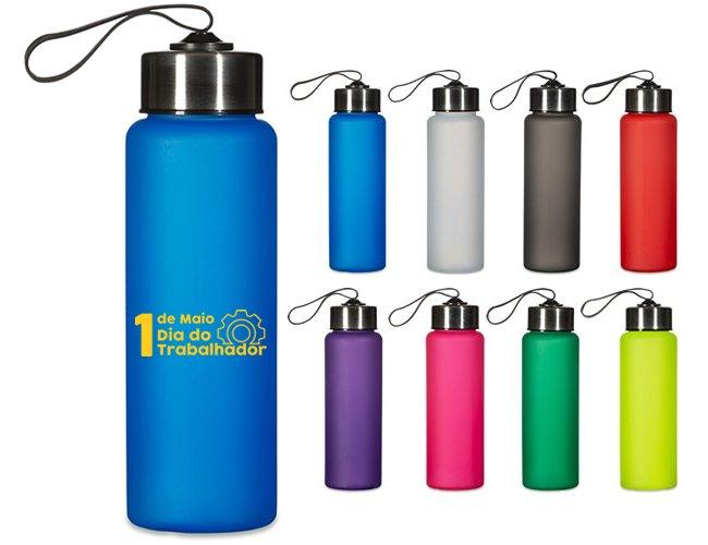 https://www.criativebrindes.com.br/content/interfaces/cms/userfiles/produtos/garrafa-plastica-personalizada-para-brindes-dia-do-trabalhador-141.jpg