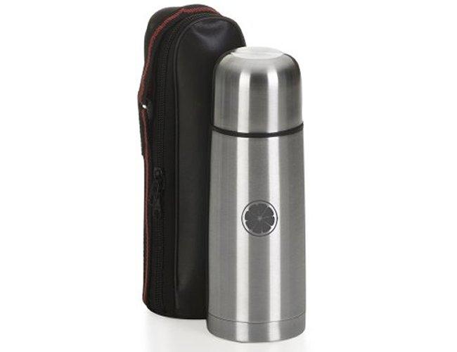 http://www.criativebrindes.com.br/content/interfaces/cms/userfiles/produtos/garrafa-termica-350ml-com-capa-personalizada-788.jpg
