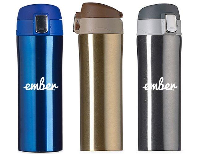 https://www.criativebrindes.com.br/content/interfaces/cms/userfiles/produtos/garrafa-termica-aluminio-450ml-personalizada-para-brindes-272.jpg