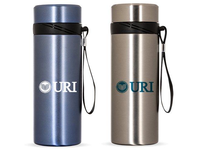https://www.criativebrindes.com.br/content/interfaces/cms/userfiles/produtos/garrafa-termica-personalizada-para-brindes-785.jpg