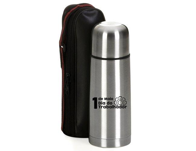 https://www.criativebrindes.com.br/content/interfaces/cms/userfiles/produtos/garrafa-termica-personalizada-para-brindes-dia-do-trabalhador-629.jpg