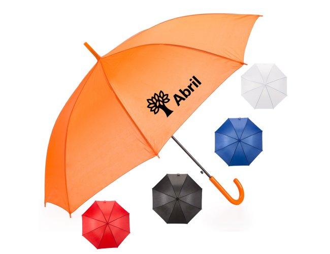 http://www.criativebrindes.com.br/content/interfaces/cms/userfiles/produtos/guarda-chuva-2075-363.jpg