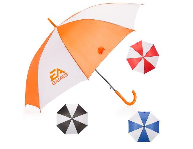 http://www.criativebrindes.com.br/content/interfaces/cms/userfiles/produtos/guarda-chuva-2076-5-295.jpg