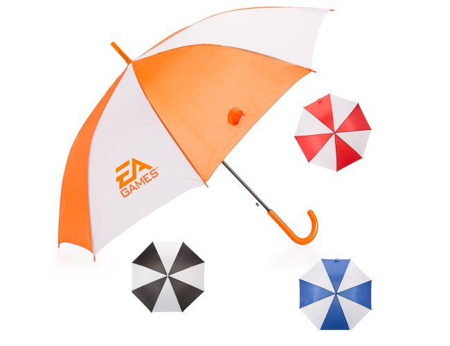 https://www.criativebrindes.com.br/content/interfaces/cms/userfiles/produtos/guarda-chuva-2076-5-846.jpg
